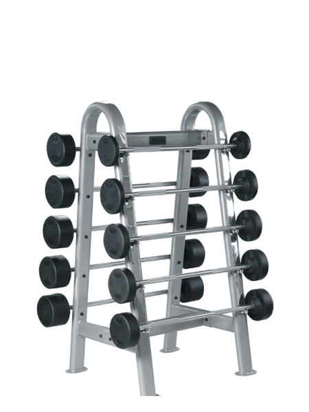 Barbells Sold By We Sell Fitness